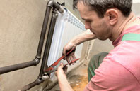 Hartwoodburn heating repair